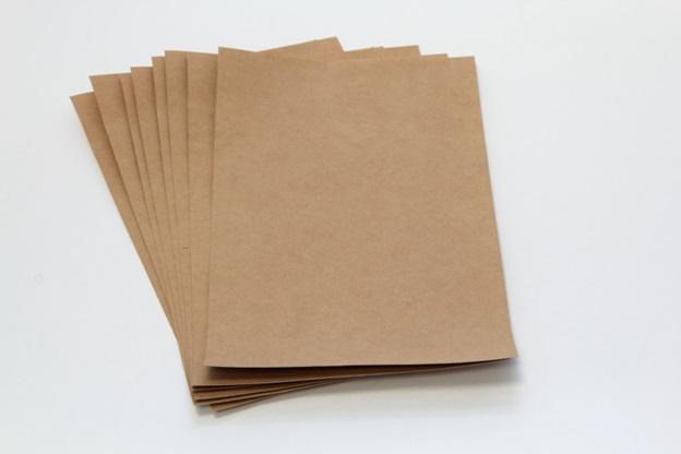 Пакеты Бумажные Клинипак Инструкция - фото 10